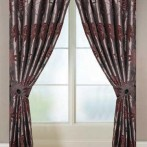 7 Reasons To Do Away With Curtains