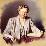 7 Reasons You Should Be Able To Quote Eleanor Roosevelt