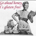 Guest Post: 7 Reasons To Go Gluten Free
