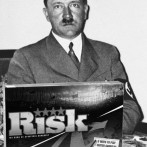 7 Reasons Hitler Should Have Played Risk (& Six Other Games That Could Have Changed The World)