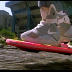 7 Reasons The World Needs Hoverboards