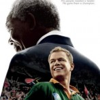 7 Reasons to go and Watch Invictus