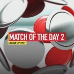 7 Reasons That Match of the Day 2 is Better Than Match of the Day