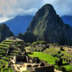 Guest Post: 7 Reasons To Take A Cruise To South America