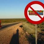 7 Reasons You Shouldn't Play FarmVille