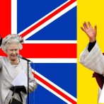 7 Reasons That The Pope SHOULD Sing With The Queen.