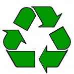 Guest Post: 7 Reasons That Recycling Is Rubbish