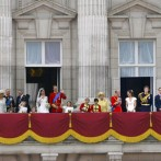 Guest Post: 7 Reasons To Love The British Monarchy