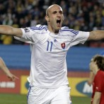 Guest Post: 7 Reasons Watching Slovakia vs Italia Was An Education