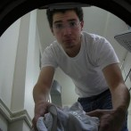 Guest Post: 7 Reasons Why Men Are Scared Of Washing Machines
