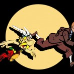 7 Reasons Asterix Is Better Than Tintin