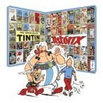 7 Reasons It Is Stupid To Compare Asterix and Tintin
