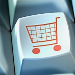 7 Reasons to Shop Online