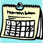 7 Reasons to Make Your Own Calendar