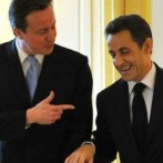 7 Reasons The Anglo-Franco Defence Agreement Is A Bad Idea