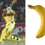 Guest Post: 7 Reasons You're Not Watching The IPL