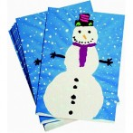 7 Reasons to Send a Christmas Card