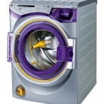 7 Reasons You Shouldn't Use The Washing Machine