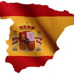 Guest Post: 7 Reasons Why Spain Is The Best Destination