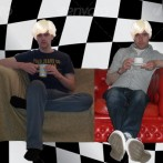 7 Reasons That We Should Run F1