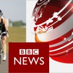 7 Reasons to Watch Rachael Hodges on BBC News