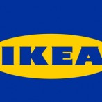 Guest Post: 7 Reasons To Shop At Ikea