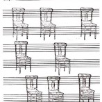 Guest Post: 7 Reasons Musical Chairs Is Not Just For Birthdays