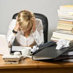 """Guest Post: 7 Reasons You Should Tell Your Boss To """"Stuff It"""" And Set Up An Office At Home"""