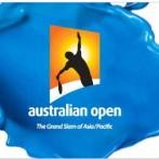 7 Reasons To Watch The 2010 Australian Open