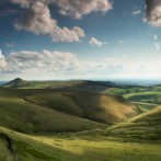 Guest Post: 7 Reasons The Peak District Should Not Be Called the Peak District