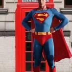 7 Reasons To Use A Phone Box