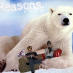 7 Reasons You Shouldn't Date A Polar Bear