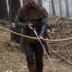 7 Reasons 7 Robin Hoods Have Been Useless