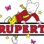 7 Reasons We Should Congratulate Rupert Bear On Reaching Ninety