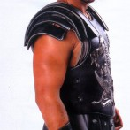 7 Reasons I Shouldn't Have Seen This Picture Of Russell Crowe