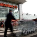 7 Reasons to Shop at Sainsbury's