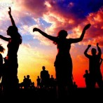 7 Reasons You Should Have A Music Festival In Your Garden