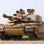 7 Reasons To Replace Your Car With A Tank