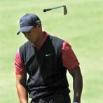 7 Reasons I Was So Excited To See That Tiger Woods Had Changed His Putter, I Nearly Wet Myself