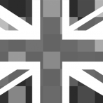 7 Reasons Not to Hate The British
