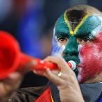 7 Reasons That Vuvuzelas Are Annoying