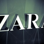 7 Reasons Standing Outside Female Fitting Rooms In Zara Is Awkward (For Men)